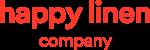 Blog | Happy Linen Company